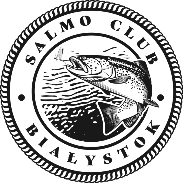Salmo Klub Białystok